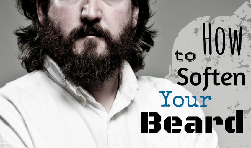 how to know what genetics your beard
