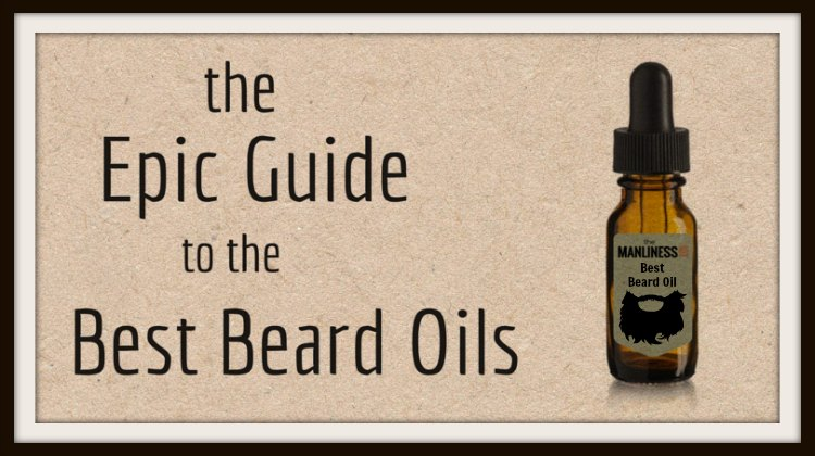 what is the best beard oil for your beard. Black Bedroom Furniture Sets. Home Design Ideas