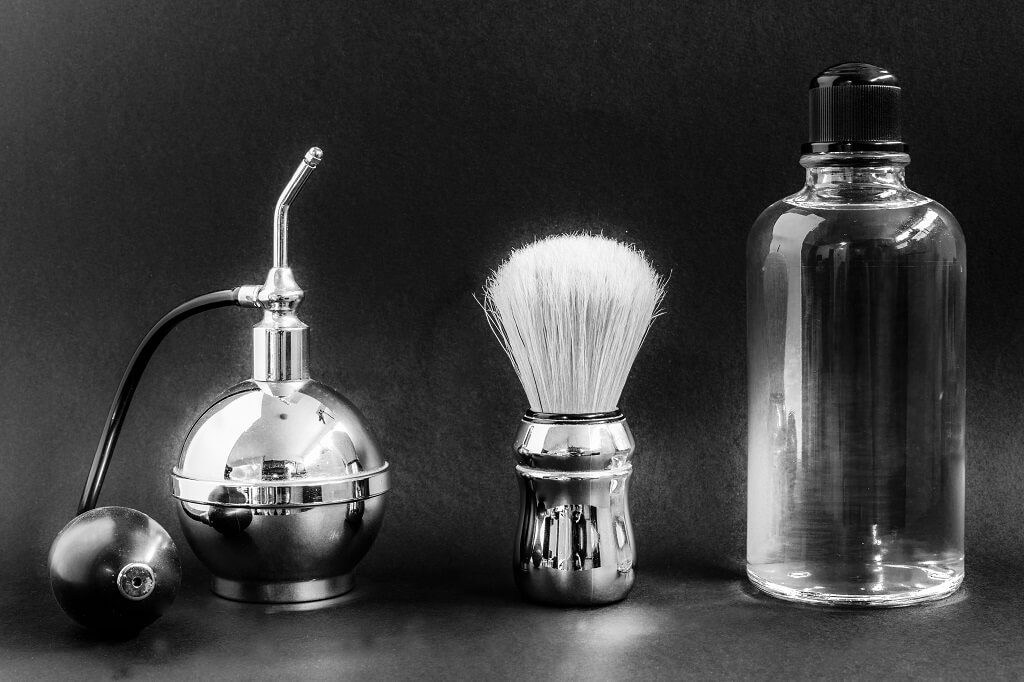 aftershave vs cologne vs eau de toilette differences and the ideal way to use them the